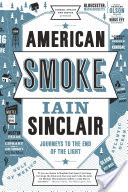 American Smoke, Journeys to the End of the Light