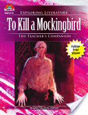 To Kill A Mockingbird (eBook)