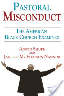 Pastoral Misconduct, The American Black Church Examined