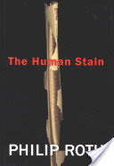 The Human Stain, A Novel