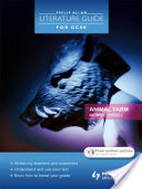 Philip Allan Literature Guide (for GCSE): Animal Farm