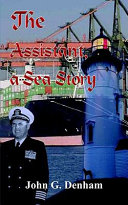 The Assistant, a Sea Story