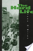 The Hard Life, An Exegesis of Squalor