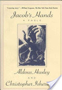 Jacob's Hands, A Fable