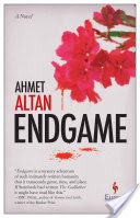 Endgame, A Novel