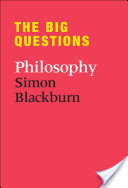 The Big Questions: Philosophy