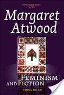 Margaret Atwood, Feminism and Fiction