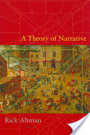 A Theory of Narrative