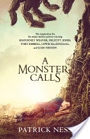A Monster Calls, Inspired by an idea from Siobhan Dowd