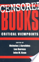 Censored Books, Critical Viewpoints