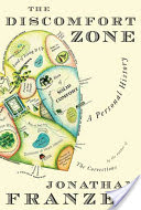 The Discomfort Zone, A Personal History