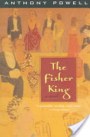 The Fisher King, A Novel