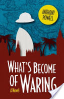 What's Become of Waring, A Novel