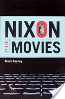 Nixon at the Movies, A Book about Belief