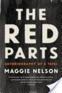 The Red Parts, Autobiography of a Trial