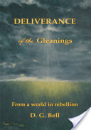 Deliverance of the Gleanings