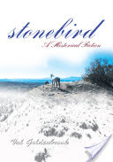 Stonebird, A Historical Fiction