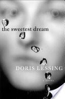 The Sweetest Dream, A Novel