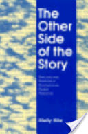 The Other Side of the Story, Structures and Strategies of Contemporary Feminist Narrative