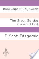 The Great Gatsby (Study Guide), Teacher Lesson Plans