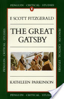 Critical Studies, The Great Gatsby