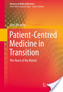 Patient-Centred Medicine in Transition, The Heart of the Matter