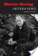 Werner Herzog, Interviews