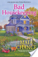 Bad Housekeeping, An Agnes and Effie Mystery