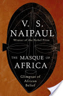 The Masque of Africa, Glimpses of African Belief