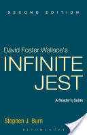 David Foster Wallace's Infinite Jest, A Reader's Guide