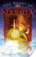 The Heart of the Chronicles of Narnia, Knowing God Here by Finding Him There