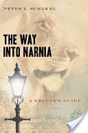 The Way Into Narnia, A Reader's Guide