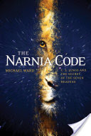 The Narnia Code, C S Lewis and the Secret of the Seven Heavens