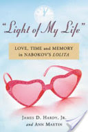"""""""Light of My Life"""", Love, Time and Memory in Nabokov's Lolita"""