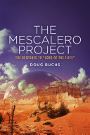 The Mescalero Project, Response to the Lord of the Flies
