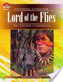 Lord of the Flies (eBook)