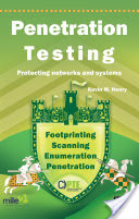 Penetration Testing, Protecting Networks and Systems