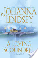 A Loving Scoundrel, A Malory Novel