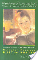 Narratives of Love and Loss, Studies in Modern Children's Fiction