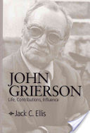 John Grierson, Life, Contributions, Influence