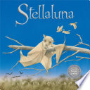 Stellaluna 25th Anniversary Edition