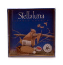 Stellaluna, Book and Finger Puppet