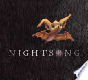 Nightsong, with audio recording