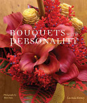Bouquets with Personality