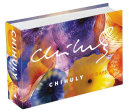 Chihuly, 365 Days