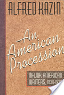 An American Procession
