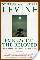 Embracing the Beloved, Relationship as a Path of Awakening