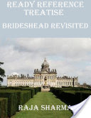 Ready Reference Treatise: Brideshead Revisited