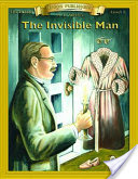 Invisible Man, Easy to Read Classics
