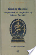 Reading Rushdie, Perspectives on the Fiction of Salman Rushdie